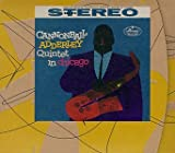 Cannonball Adderley Quintet in Chicago with John Coltrane