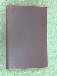 The bankrupts: A novel