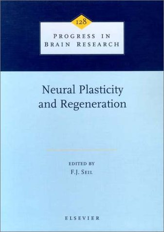 Neural Plasticity and Regeneration