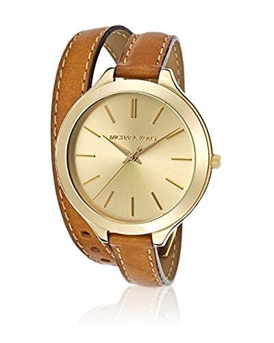 Michael Kors Reloj de cuarzo MK2256  42  mm