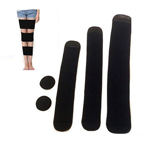 ewineverr-1-juego-del-tipo-o-pierna-pierna-x-tipo-enderezando-banda-correccion-vendajes-ajustables-p