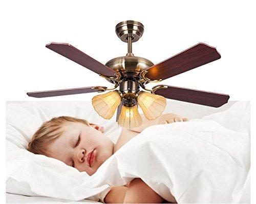 clg-fly-retro-europeo-led-di-illuminazione-creativa-soggiorno-sala-da-pranzo-ferro-da-stiro-ventilat