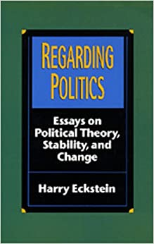 education political stability essay Corruption control and political stability in nigeria: implication for value re-orientation in politics  shelter, education, health care services, transport and communication are denied the people thus there is a widespread poverty, deprivation and underdevelopment greed and materialism.