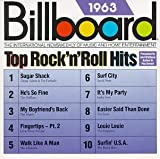 Billboard Top Rock 'n' Roll Hits: 1963