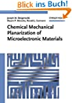 Chemical Mechanical Planarization of...