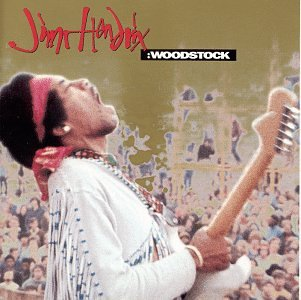 Woodstock artwork