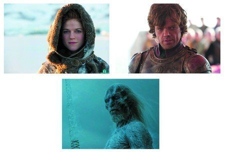 game-of-thrones-season-two-trading-cards-box-by-cryptozoic-entertainment