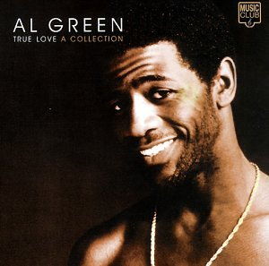 Al Green - True Love - Zortam Music