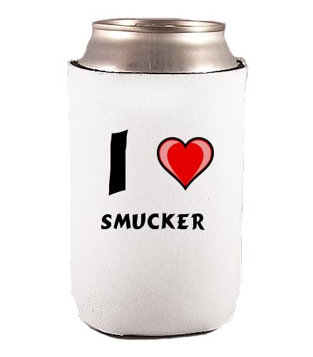 custom-beverage-can-bottle-cover-coolie-with-i-love-smucker-first-name-surname-nickname