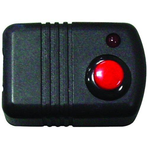 Wired Remote Switch 6FT Cord for 1200W 1600W 2000W 2500W 3000W