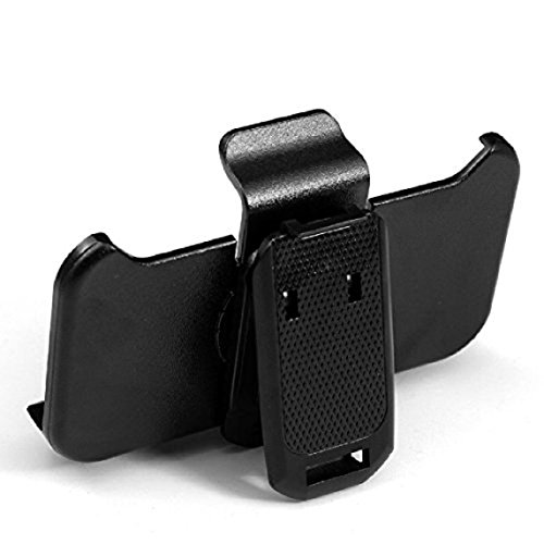 OtterBox - Bessky® Replacement Belt Clip For OtterBox Defender Cases for [ iPhone 4 & 4S ] (Iphone 4s Case And Clip compare prices)