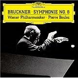 Anton Bruckner - Symphony 8