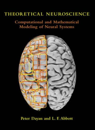 Theoretical Neuroscience: Computational and Mathematical...