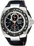 Seiko Chronograph Perpetual Watch SPC005P2 thumbnail