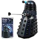 Doctor Who Dalek 8-Inch Scale Action Figure