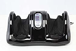 Deemark Compact Foot Massager