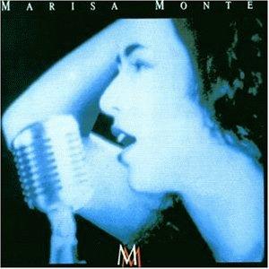 Marisa Monte - Marisa Monte - Zortam Music