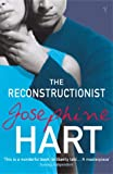 The Reconstructionist (0099424339) by Josephine Hart
