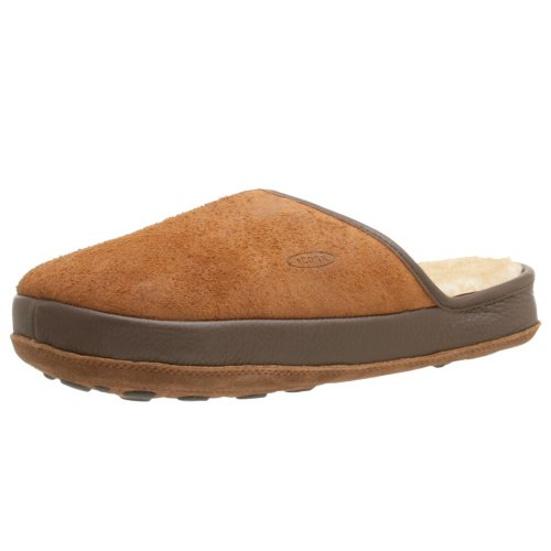 ACORN Men's Lifetime Toester Slipper (B000I6NTCW)