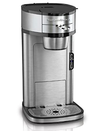 Mr Coffee Single Serve Coffee Maker Home Decor and Furniture Deals