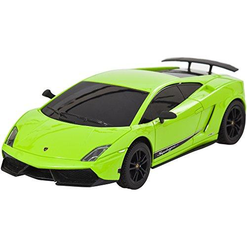 coche-a-control-remoto-a-escala-124-del-modelo-lamborghini-gallardo-con-todos-los-detalles-que-te-pu