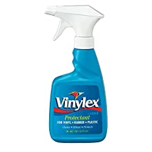 Vinylex 1215 Protectant Spray 16.9 oz. (500mL)
