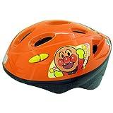 ヘルメット SG付<幼児用>(アンパンマン) YB2084