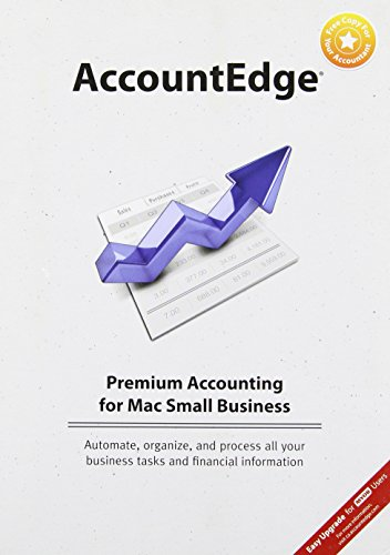 acclivity-myob-accountedge-offers-the-most-complete-easy-to-useaccounting-solution-for-mac-based-sma