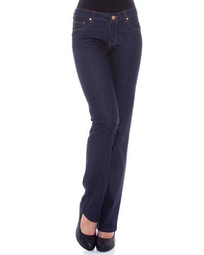 7 Seven La Jeans Madonna