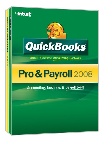 quickbooks-pro-payroll-2008