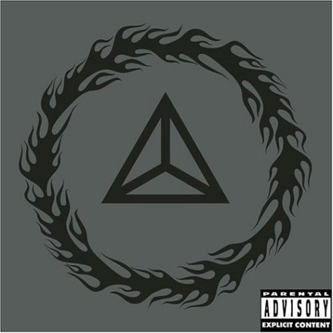MUDVAYNE - End OF All Things To Come,The - Zortam Music