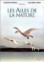 Les Ailes de la nature (Édition simple)