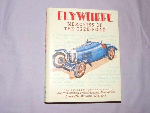 flywheel-memories-of-the-open-road