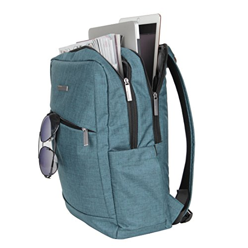 Kaisibo Casual Laptop Computer Backpacks For 16 Inch