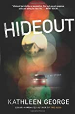 Hideout