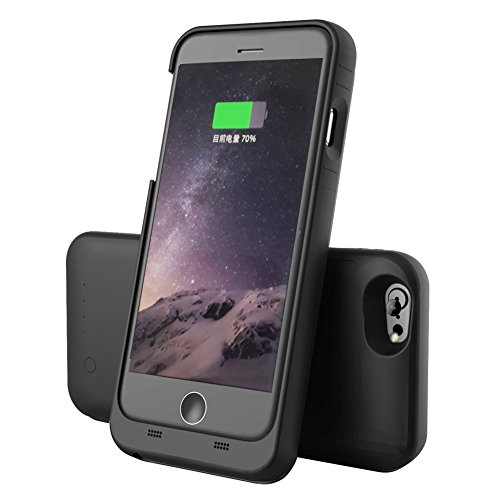 superexr-battery-case-3200mah-ultra-slim-rechargeable-extended-protective-external-battery-backup-ch