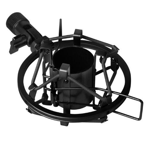 ld-systems-dsm-40-suspension-anti-vibration-pour-micro-40-44-mm-noir