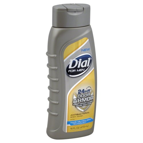 dial-for-men-body-wash-odor-armor-16-fl-oz