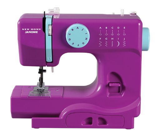 Best sewing machines for kids for Machine a coudre walmart