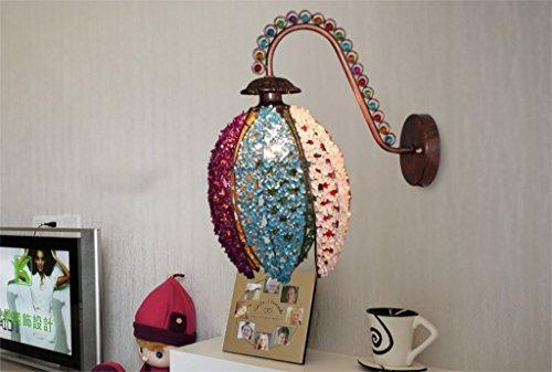 bohemia-loto-lampada-da-comodino-lampada-da-letto-creativa-balcone-parete-navata-bar