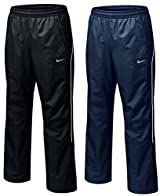 Nike 378248 Men's Resistance Warm-Up Pants