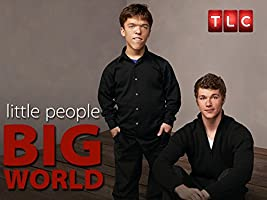 Little People, Big World Season 13