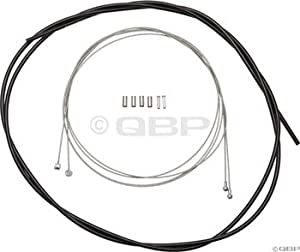 Shimano Brake Cable and Housing Set (Universal)