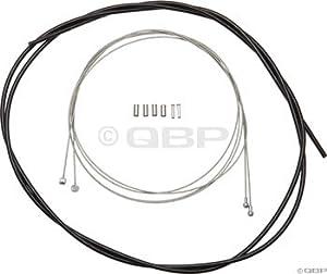 Shimano Brake Cable and Housing Set (Universal)