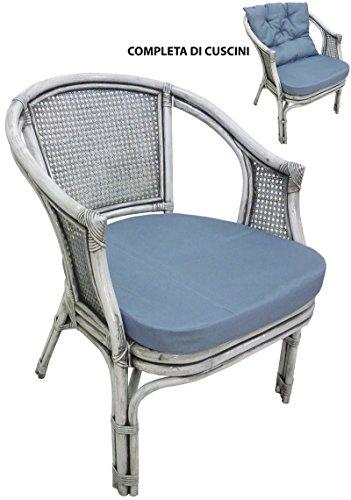 poltrona-sedia-in-vimini-bambu-giunco-vienna-rattan-grigio-shabby-lucido-con-cuscini-per-casa-camera