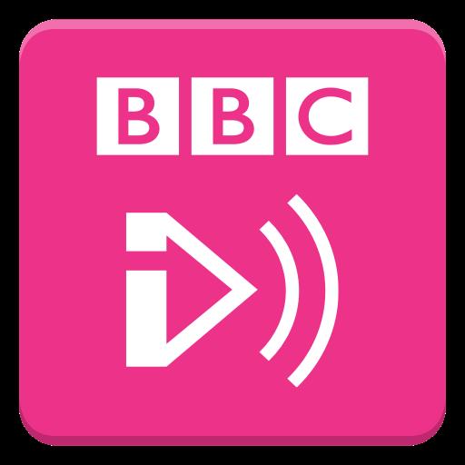bbc-iplayer-radio