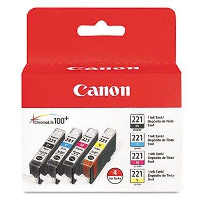 Canon mp620b printer