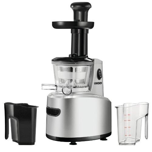 Cucina Slow Juicer Review : luglio 2013 Centrifuga Recensioni