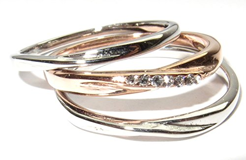ah-jewellery-2mm-each-tri-bands-rings-set-stainless-steel-rose-gold-over-steel-surrounded-by-world-c