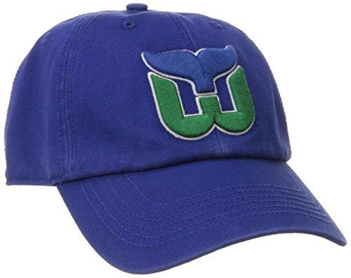 nhl-hartford-whalers-franchise-fitted-hat-large-royal
